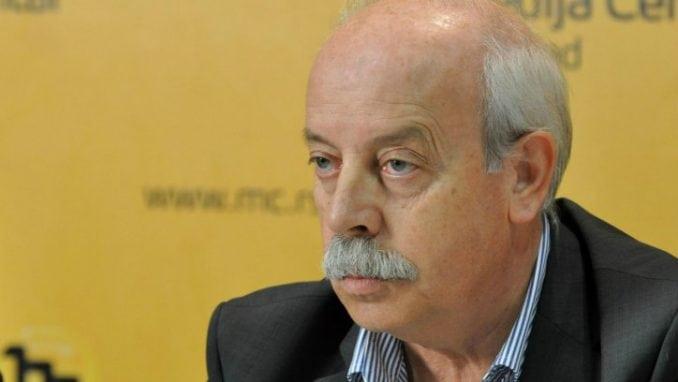 Prostran: Prinos pšenice u Srbiji i kvalitet ispod proseka 2