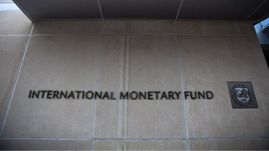 Dogovoren novi savetodavni aranžman Srbije sa MMF 1