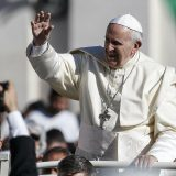 Papa i biskupi o zlostavljanju dece 15