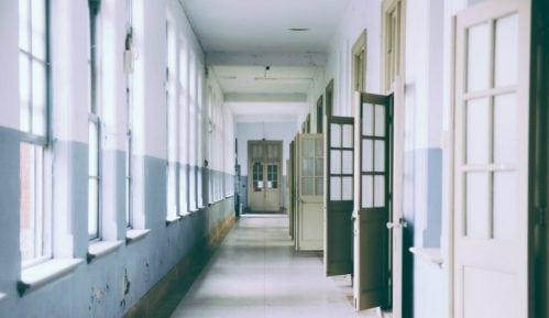 U školama i obdaništima u Moravičkom okrugu za tri dana 28 novozaraženih 1