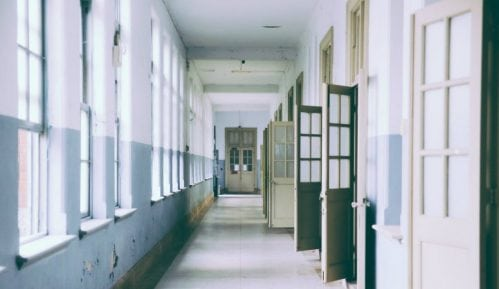 U školama čas posvećen Vuku Karadžiću 10