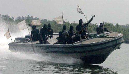 Zrenjaninac koji je bio na napadnutom brodu u Gvinejskom zalivu se vraća kući 5