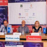 "U Negotinu 53. Festival ""Mokranjčevi dani"" od 15. do 21. septembra 11"