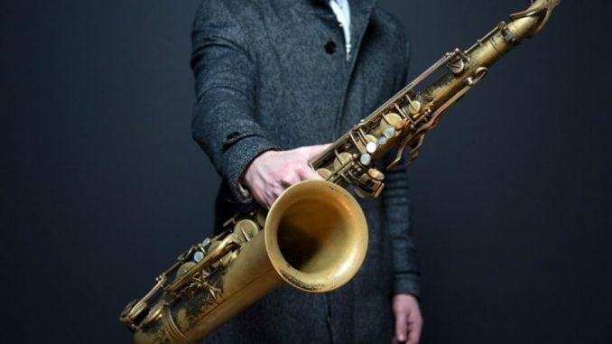 Beogradski džez festival od 22. do 27. oktobra 1