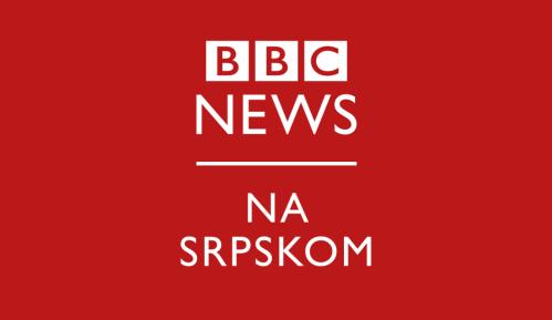 BBC News na srpskom od danas i na 021 i Južnim Vestima 5