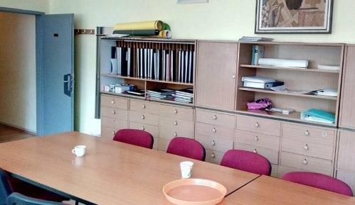 Unija SPRS: Obrazovanje ne zanima vlasti, sve više zaraženih nastavnika 6