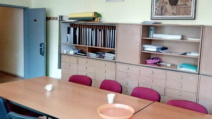 Tri sindikata obrazovanja traže sastanak s ministrom prosvete 3
