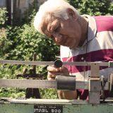 Starenje kroz objektiv mladih fotografa 8