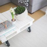 Stilski saveti za uređenje malih stanova 8