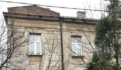 Udruženje Topolska sutra predaje peticiju Vesiću 10