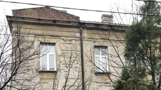 Udruženje Topolska sutra predaje peticiju Vesiću 1