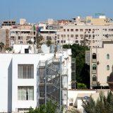 Proglašeno vanredno stanje u Tripoliju 12