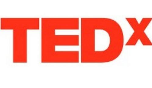 TEDx konferencija 15. septembra u Mokrinu 6