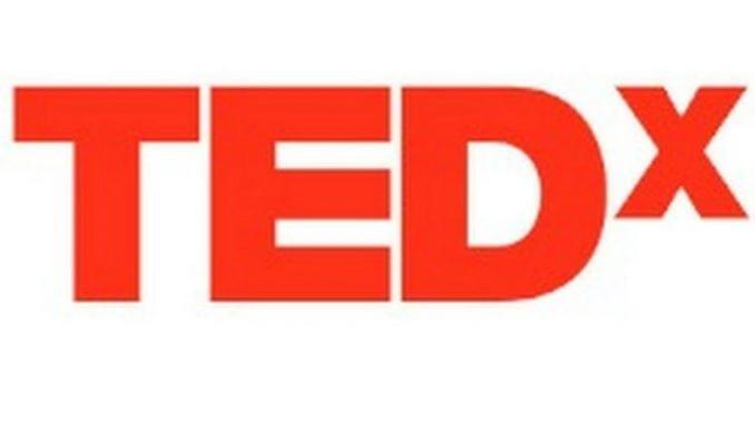 TEDx konferencija 15. septembra u Mokrinu 1