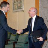 Đurić: Rešenje KiM u interesu cele Evrope 5