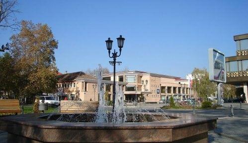 Opština Vrbas: Nema političke pozadine, dug nije plaćen 14
