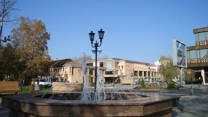 VOICE: Predsednik opštine Vrbas podneo ostavku, izvesni vanredni lokalni izbori 2