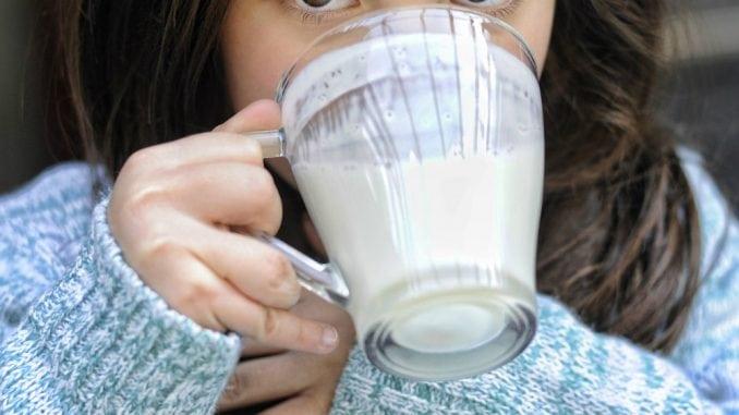 Koliko je jogurt zdrav za organizam? 1
