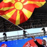 Zaev pozvao građane da glasaju za promenu imena Makedonije 3