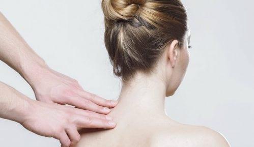 Dostupne inovativne terapije 12