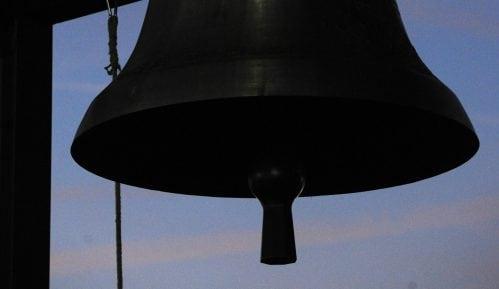 Žale se na buku crkvenog zvona 2