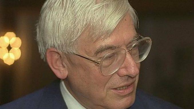 Šiling: Rezultati izbora u BiH pokazali da se manipulisalo s glasovima 1
