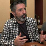 Darko Mitrović: Bez podaništva ne bi ni bilo tiranina 15