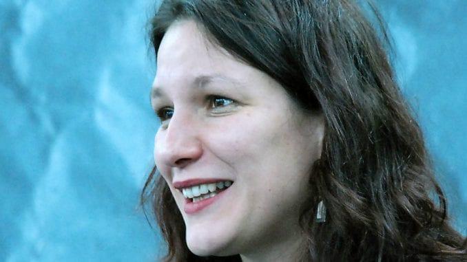Milena Marković na Kosančićevom vencu u ponedeljak od 18 sati 3