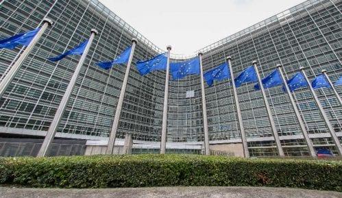 Brisel će ocenjivati izbornu kampanju i vanredno stanje 4