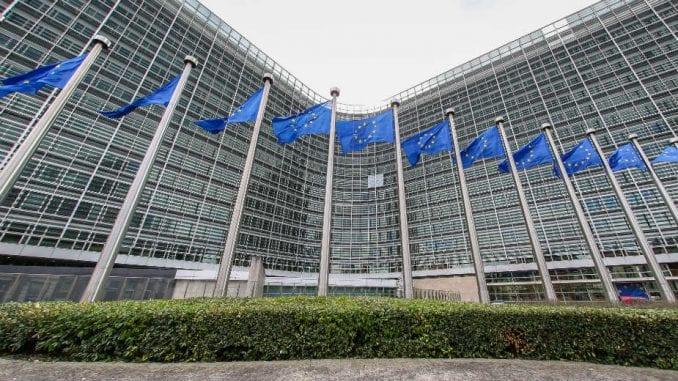Brisel će ocenjivati izbornu kampanju i vanredno stanje 2