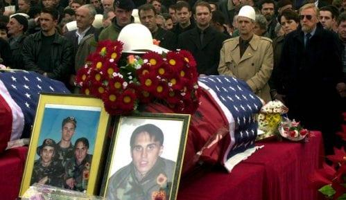 Institucije Srbije imaju obavezu prema porodici Bitići 13