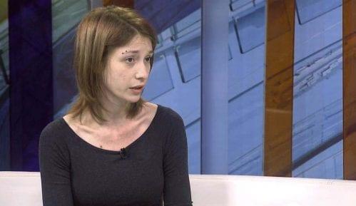 Bes javnosti usmeren na žene u tramvaju, umesto na nasilnika 8