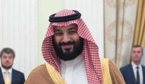 Tramp: CIA nije zaključila da je princ naredio ubistvo 3