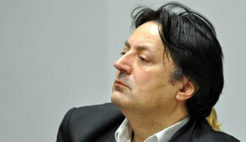 Savković: Vladin službenik Đura Mornar kupio firmu koja je dobila novac Ministarstva 8
