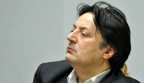 Savković: Vladin službenik Đura Mornar kupio firmu koja je dobila novac Ministarstva 7