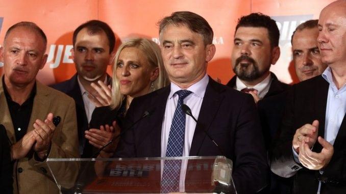Izbori u BiH: Izborni dan bez kraja, šta se posle njega menja 3
