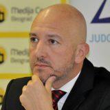 Majić: Visoki savet sudstva da reaguje na tvrdnje Vučića da su sudije žute 13