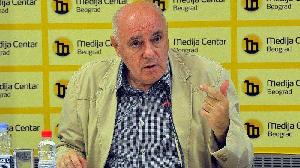 DW: Podrška ubici iz Splita - nagomilane frustracije u društvu 2