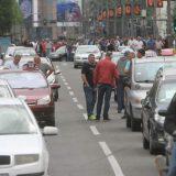 U Srbiji ograničene samo dve cene: hleba i taksija 8