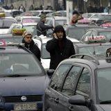 Direktor za vezu Yandex-a: Srpsko taksi tržište je u ozbiljnoj krizi 7