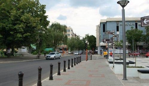 Pozivni centar i volonterska pomoć starima u Ćupriji 2