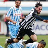 Partizan dočekuje svog velikog dužnika Napredak 2