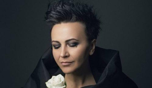 Počela prodaja karata za koncert Amire Medunjanin u Novom Sadu 4