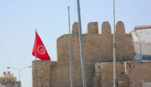 Tunis: Dolaze iz cele Evrope 7