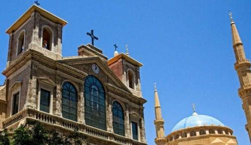 Liban (2): U potrazi za nestalim 14