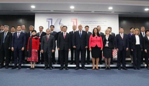 Pirotski upravni okrug predstavljao Srbiju 14