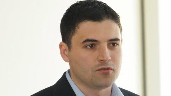 Lider SDP Davor Bernardić odlazi sa čelne pozicije zbog izbornog debakla 3