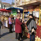 Sajam meda u Zrenjaninu traje do 14. oktobra 4