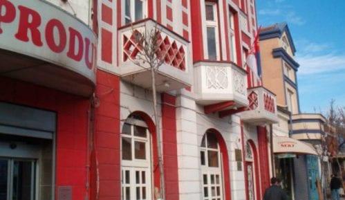 Jesenji sajam zapošljavanja u Pirotu: Traži se oko 300 radnika 14