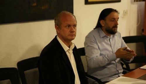 Potpisan protokol o saradnji Kulturnog centra Novi Sad i Doma kulture Gračanica 9